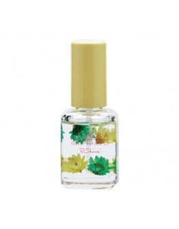 P.Shine Jojoba Cuticle Oil-La france