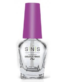 SNS Base & Sealer
