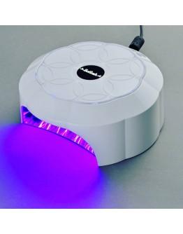 Sofirah Hybrid LED Light