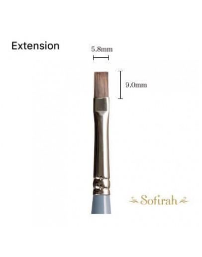 Sofirah Extension
