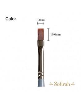 Sofirah Color