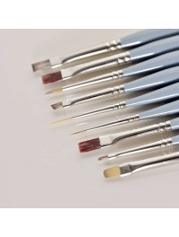 Nail Art Brush (9)