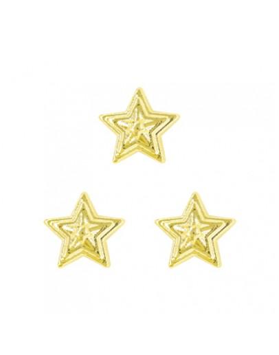 Classic Star Gold