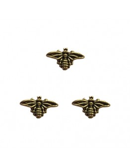 Bee AG