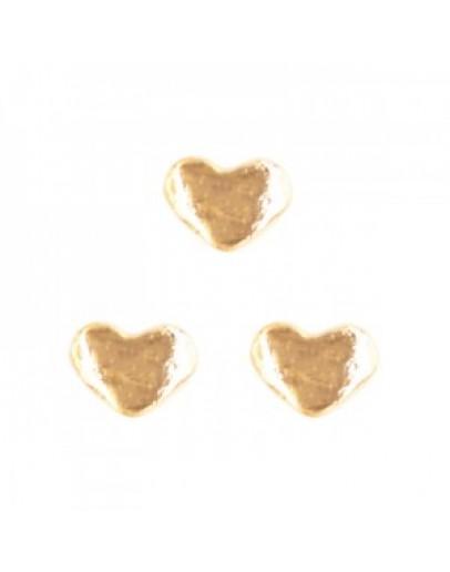 Heart S PG