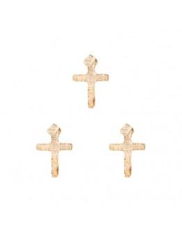 Cross PG