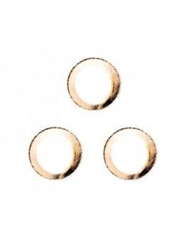 Circle S PG