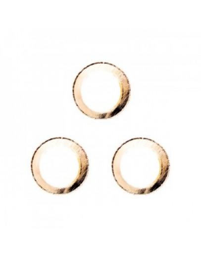 Circle S PG 3mm