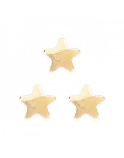 Star M PG