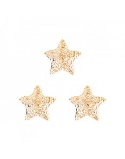 Star Matte PG