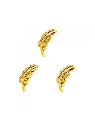 Curve Feather AG