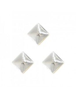 Square 2.5mm Sliver