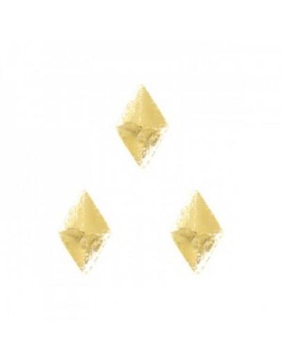 Rhombus Gold