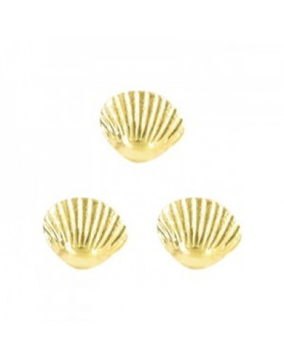 Shell 2 Gold
