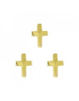 Cross Gold