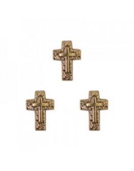 Classic Cross AG