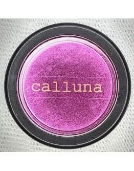 Calluna Chrome Powder Deep Rose Gold