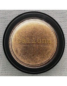 Calluna Chrome Powder Antique Gold