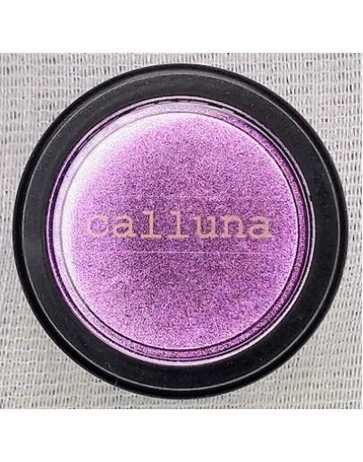 Calluna Chrome Powder Light Pink Gold