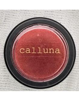Calluna Chrome Powder Red
