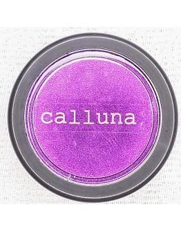 Calluna Chrome Powder Rose Gold