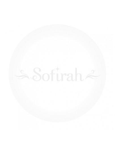 Sofirah Gel Polish 01M 7mL