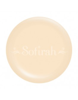 Sofirah Gel Polish 03M 7mL