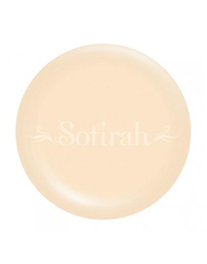Sofirah Gel Polish 03M 7mL