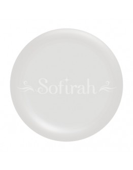 Sofirah Gel Polish 04M 7mL