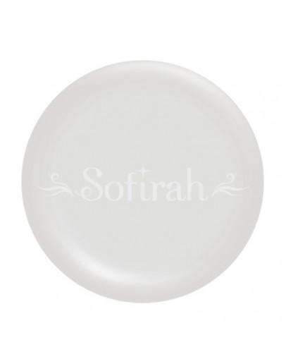 Sofirah Gel Polish 04M 7mL