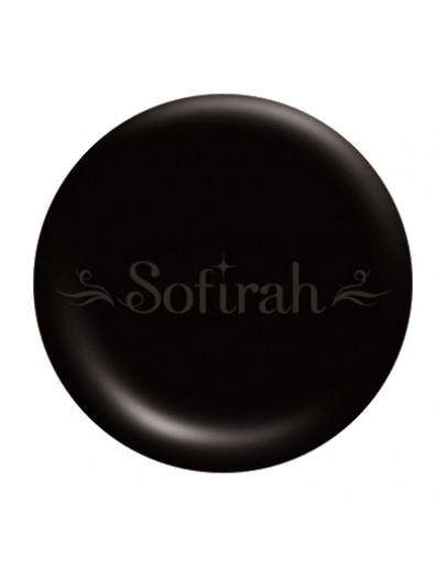 Sofirah Gel Polish 05M 7mL