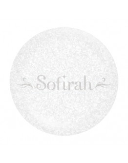 Sofirah Gel Polish 07PG 7mL