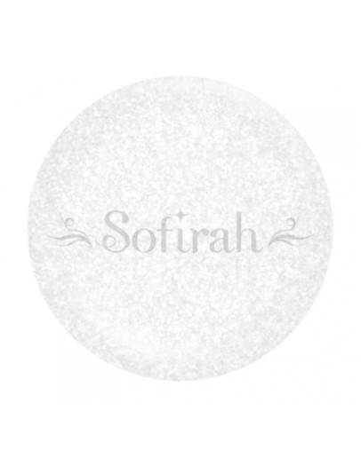Sofirah Gel Polish 07PG 7mL