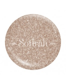Sofirah Gel Polish 09G 7mL