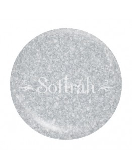 Sofirah Gel Polish 10G 7mL