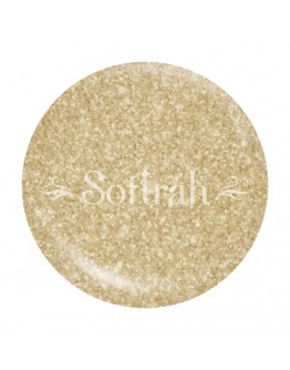 Sofirah Gel Polish 11G 7mL