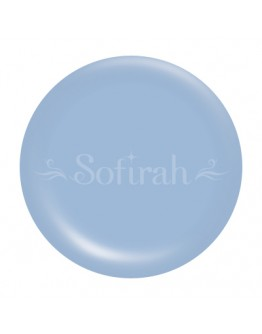 Sofirah Gel Polish 12MS 7mL