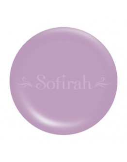 Sofirah Gel Polish 13MS 7mL