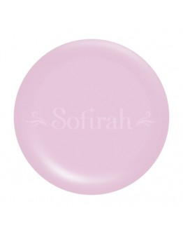 Sofirah Gel Polish 14MS 7mL
