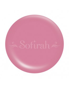 Sofirah Gel Polish 15MS 7mL