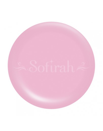 Sofirah Gel Polish 18M 7mL