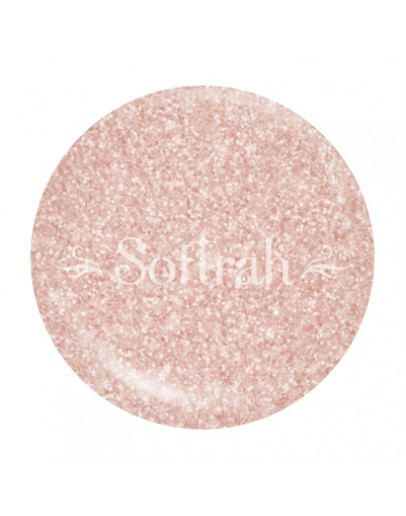 Sofirah Gel Polish 19P 7mL