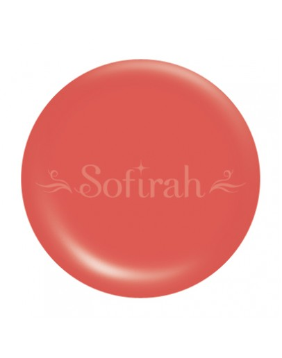 Sofirah Gel Polish 27M 7mL