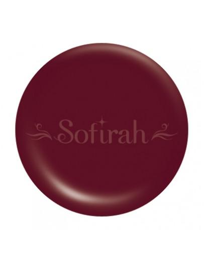 Sofirah Gel Polish 29S 7mL