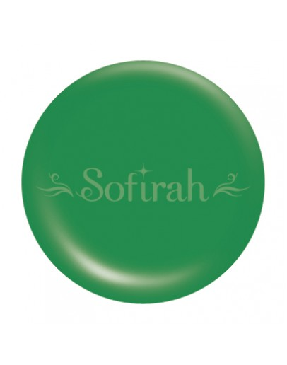 Sofirah Gel Polish 32M  7mL