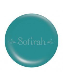 Sofirah Gel Polish 33M  7mL