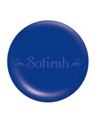 Sofirah Gel Polish 34M  7mL