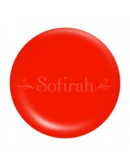 Sofirah Gel Polish 36M  7mL