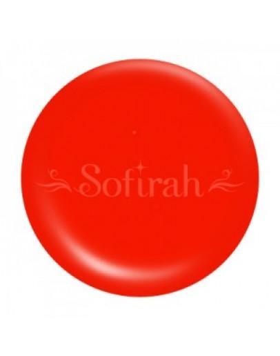 Sofirah Gel Polish 36M  7mL