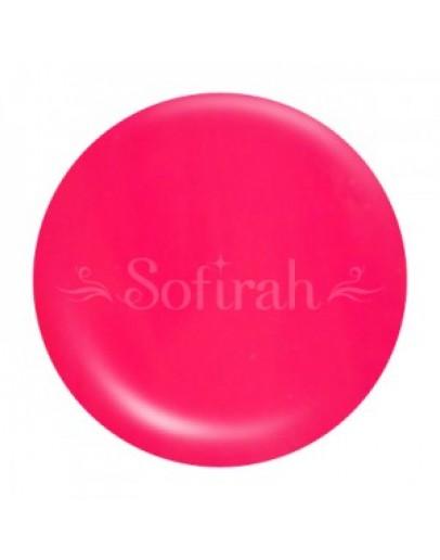 Sofirah Gel Polish 37M  7mL